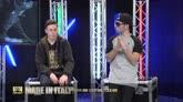 Hip Hop Tv: Made in Italy - Shade: clip 6