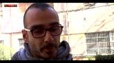 06/02/2016 - Case occupate, l'altro volto di Roma