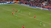 06/02/2016 - Liverpool-Sunderland 2-2
