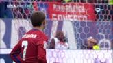 06/02/2016 - Atletico Madrid-Eibar 3-1