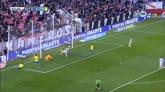 06/02/2016 - Rayo Vallecano-Las Palmas 2-0