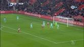 06/02/2016 - Southampton-West Ham 1-0