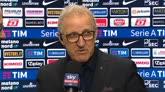 """07/02/2016 - Verona, Del Neri: """"Possiamo giocarcela con tutti"""""""