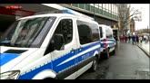 07/02/2016 - Colonia, sicurezza rafforzata per il Carnevale