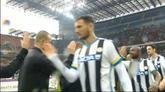 07/02/2016 - Milan-Udinese 1-1