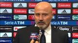"""07/02/2016 - Udinese, Colantuono: """"Dopo il pareggio, ci siamo spaventati"""""""
