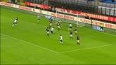Milan, occasione persa per tornare in corsa per la Champions
