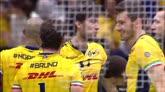 07/02/2016 - Coppa Italia di Volley, Modena trionfa per la 12.a volta