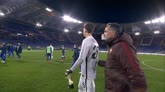 08/02/2016 - La Roma non molla la zona Champions, ma serve concentrazione