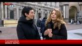08/02/2016 - Balzani a Sky TG24: Milano vuole una sinistra responsabile