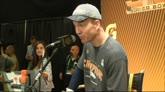 """Superbowl, Manning: """"Ritiro? Per ora mi godo la vittoria"""""""