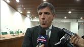"""Messina: """"Gli arbitri addizionali stanno lavorando bene"""""""