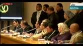08/02/2016 - Regeni, ministro egiziano: morte dovuta ad un atto criminale