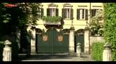 09/02/2016 - Milano, attesa per ok di Parisi alla candidatura