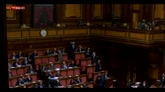 """11/02/2016 - La carica dei Trecento. I """"voltagabbana"""" del Parlamento"""