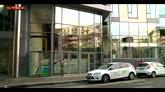 12/02/2016 - Indagati Google, 5 persone accusate di evasione fiscale