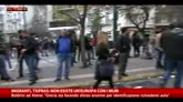 12/02/2016 - Boldrini: da Grecia sforzo enorme per richiedenti asilo
