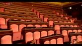 12/02/2016 - Il senato indaga sui distratti del tesserino