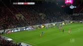 Mainz-Schalke 04 2-1