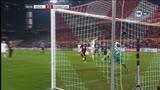Colonia-Eintracht 3-1
