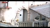 Sprechi Campania, 14 agenti al lavoro nel carcere chiuso