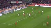 15/02/2016 - Champions, la Juve aspetta il Bayern di Levandowski