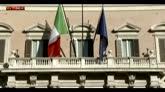 Intercettazioni, la procura di Torino emette linee guida
