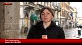 Sanità e appalti truccati, 21 arresti in Lombardia