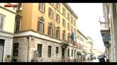 Tangenti Lombardia, 21 arresti