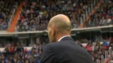 16/02/2016 - Come Zidane ha trasformato il Real