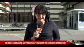 Roma, nuova inchiesta su tangenti: 12 indagati