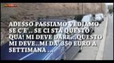 'Ndrangheta, 26 arresti per droga ed estorsione