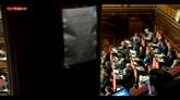 Unioni civili, dopo no M5S a canguro Pd cerca unità interna