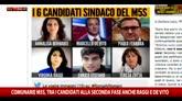 Roma, M5S ha scelto i primi sei candidati a sindaco