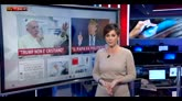 Rassegna stampa nazionale, i giornali di venerdì 19 febbraio