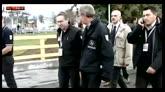 Centrodestra Roma, Berlusconi rilancia Bertolaso