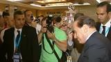 Trent'anni di Berlusconi al Milan