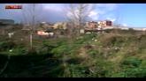 Napoli, un fermo per il diciottene ritrovato sepolto