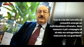 Umberto Eco, le frasi celebri
