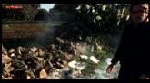 Lecce, scoperte cartelle cliniche rubate e bruciate