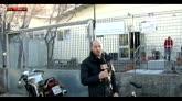 Bolzano, 14 le strutture che ospitano i richiedenti asilo