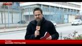 Omicidio Rosboch, scambio accuse tra Defilippi e suo amico