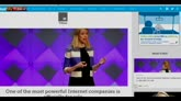 Yahoo! cerca acquirenti, il declino di un colosso del web