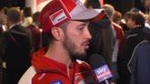 23/02/2016 - Ducati, l'importanza di Stoner