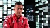 """24/02/2016 - Dybala ci crede: """"Siamo convinti di poter vincere a Monaco"""""""