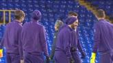 Battere il Tottenham, la Fiorentina ci crede
