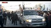 Consiglio supremo Difesa, Libia: valutata missione supporto
