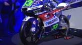 26/02/2016 - Motomondiale, il team Gresini si presenta: 20 anni in pista