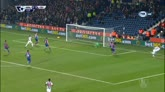 27/02/2016 - West Bromwich Albion-Crystal Palace 3-2