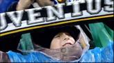 29/02/2016 - Juventus, con l'Inter una vittoria pesantissima